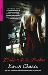 Papel Aliento De Las Tinieblas Pk, El