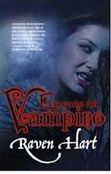 Papel Secreto Del Vampiro, El