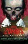 Papel Reino De Los Zombies, El