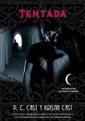 Libro 6. Tentada  La Casa De La Noche