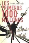 Papel Primeros 1000 Millones, Los