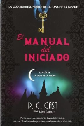 Papel Manual Del Iniciado, El