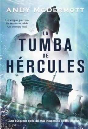 Papel Tumba De Hercules, La