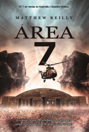 E-book Área 7
