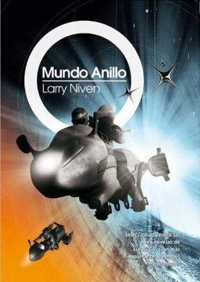 E-book Mundo Anillo