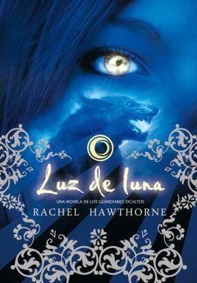 E-book Luz De Luna