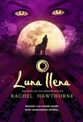 E-book Luna Llena