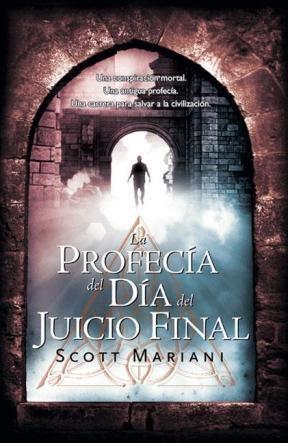 E-book La Profecía Del Día Del Juicio Final