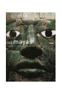 Papel MAYAS (CARTONE)