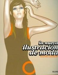 Libro La Nueva Ilustracion De Moda
