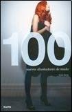 Libro 100 Nuevos Diseñadores De Moda