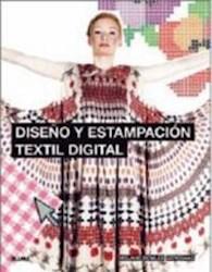 Papel Diseño Y Estampacion Textil Digital
