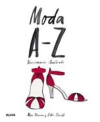 Papel Moda A-Z