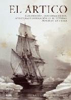 Libro El Artico