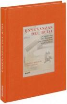Libro Enseñanzas Del Buda