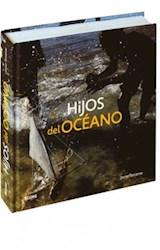 Papel HIJOS DE OCEANO