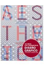 Papel 100 IDEAS QUE CAMBIARON EL DISEÑO GRAFICO