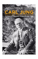 Papel CARL JUNG