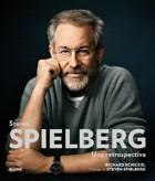 Libro Steven Spielberg