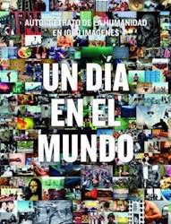 Libro Un Dia En El Mundo