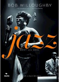 Papel Jazz. Body And Soul
