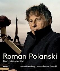 Libro Roman Polanski