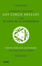 Papel LOS CINCO ANILLOS
