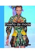 Papel DISEÑO DE MODA (NUEVA EDICION)
