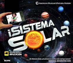 Papel Isistema Solar