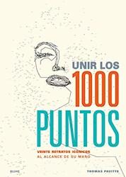 Papel Unir Los 1000 Puntos