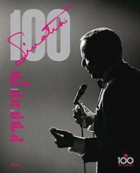 Libro Sinatra 100