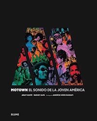 Libro Motown
