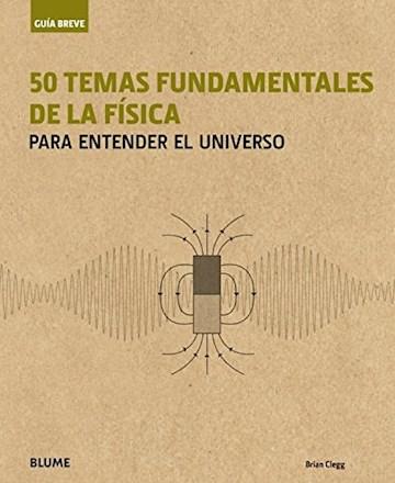 Papel Guia Breve. 50 Temas Fundamentales