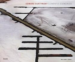 Libro Edward Burtynsky