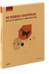 Papel 50 Teorias Cientificas Revolucionarias E Imaginativas