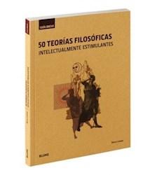 Papel 50 Teorias Filosoficas