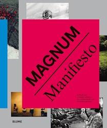 Libro Magnum