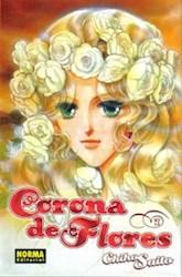 Libro 7. Corona De Flores