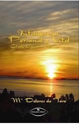 E-book Inteligencia personal y vital : el arte del buen ser y del buen vivir