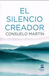 Libro El Silencio Creador