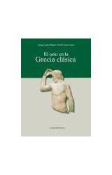 Papel El ocio en la Grecia clásica