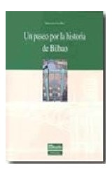 Papel Un paseo por la historia de Bilbao