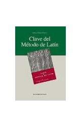 Papel Clave del método de latín