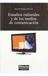 Papel ESTUDIOS CULTURALES Y DE LOS MEDIOS DE COMUN