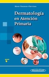 Papel Dermatología En Atención Primaria