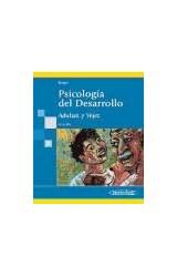Papel PSICOLOGIA DEL DESARROLLO