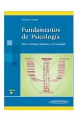 Papel FUNDAMENTOS DE PSICOLOGIA