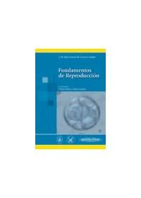Papel Fundamentos De Reproducción
