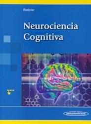 Papel Neurociencia Cognitiva