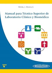 Papel Manual Para Técnico Superior De Laboratorio Clínico Y Biomédico